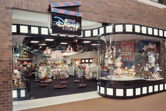 031212_NF_FS_DatelineDisney_1987_FEATURE_1
