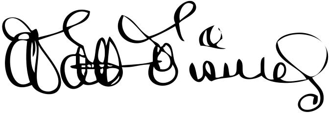 2000px-Walt_Disney_Signature_2.svg
