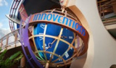 innoventions-01