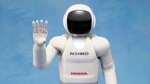 meet-robot-asimo-innoventions-00
