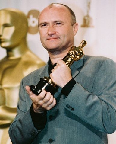 movietrivia_phil-collins-20060309-114358