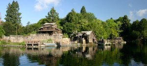 Tom-Sawyer-Island