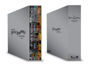 SPINE COMPARE MOCK UP